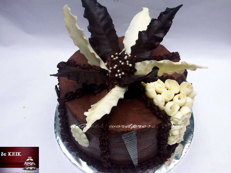 Image Kue Ulang Tahun Lucu : Pin Tart Unik Kue Ulang Tahun Lucu Cake on Pinterest