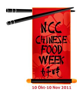 ncc-chinese-food