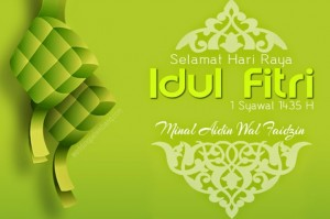 Gambar-Ucapan-Idul-Fitri-1435-H-0002-300x199